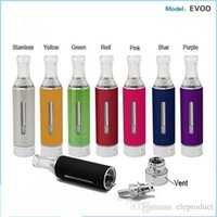 Cheap Ego eVod BCC MT3 Best MT3 Atomizer