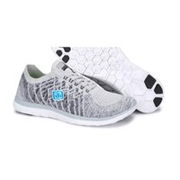 balck shoes - 2016 Free runnig shoes hot sell flykniting sneakers men size run sheos sports flykwire balck white colorfull shoes