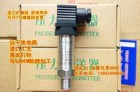 Wholesale Kpa Water Supply Pressure Sensor diffused silicon pressure transmitter MA M20