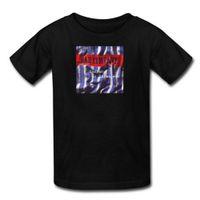 bad companies - Brand New Men s Company of Strangers Bad Company Theme Short Sleeve T Shirt Cotton Classic Style Shirt