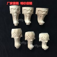 Wholesale Dongyang wood wood wood wood wood wood wood furniture legs legs manufacturers