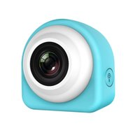 action speaker - Sports Camera G1 Mini Action Camera Degree Wide Angles P H Build in Speaker Mic Wifi HD gopro
