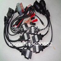 Cheap Air Bag Scan Tools & Simulators Best  Cheap Air Bag Scan Tools & Simulators