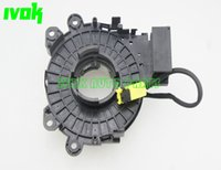 altima steering wheel - Clock Spring Airbag Steering Wheel Spiral Cable Sub Assy for Nissan Altima JP00A JP00A