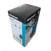 Wholesale Packaging boxes in Corrugated material cardboard boxes Personalized printing fast delivery