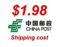 Wholesale Shipping cost shipping cost link