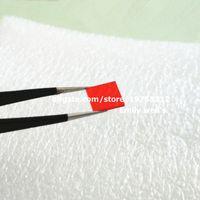 bar code band - 5pcs nm Band Pass Filter nm laser High transmittance mm for laser bar code scanner