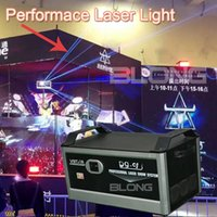 laser show equipment - Power kPPS W RGB Laser Light Super Vitality Pro Stage Equipment Performance Laser Lights outdoor ferform laser show lighting Factory