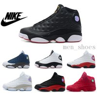 pvc leather - Nike dan Mens Basketball Shoes Cheap Original Jordan Retro Leather Surface Basketball Shoes New With Box