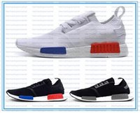 Cheap NMD shoes Best NMD Running Shoes