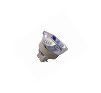 Wholesale LCD Projector Replacement Lamp Bulb Fit For Canon LV X5E B001AA