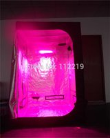 Wholesale indoor mini grow tent cm non toxic china grow tent room box for vegetable