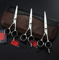 bangs hair salon - 767 Hairdressing Scissors TOP GRADE Kasho JP C Professional Barbers Bang Cut Cutting Scissors Hair Shears