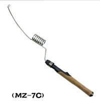 activity carbon - POINT BREAK MZ C Cork Straight Shank Elastic Rod Fishing Sea Rod Fishing Activities