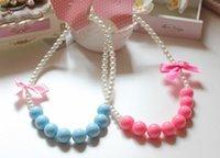Wholesale children s Jewelry Necklace Bracelet hair princess shoes