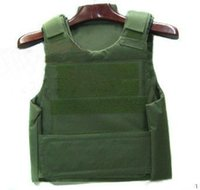 Wholesale Blackhawk US Tactical Safety Vest Hunting Protective CS Vest Hunting Outdoor Ride Vest Assault Vest Weskit