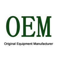 Wholesale OEM THE NEW OEM LOGO about E nail D nail with PID Temperature Control Box