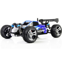 short course - 2016 New Arrival Hot Sale Remote Control Short Course Truck Rc Monster Off Road Truck Super Power Ready To Run Ht279
