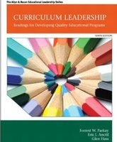 Wholesale Curriculum Leadership Readings for Developing Quality Educational Programs th Edition