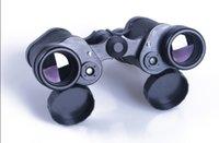 calidad militar amplia vista astronómico, miras telescópicas profesional de la visión nocturna HD oculares telescopio binoculares de alta potencia del ejército