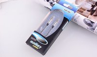Wholesale dhl mm Audio Fabric Braided Cable Male Male For iPhone S S HTC Xiaomi Samsung Car Extension Line