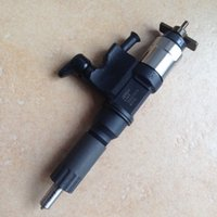 Wholesale for isuzu hk1 denso common rail injectors