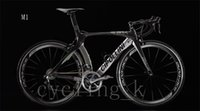 Wholesale china complete carbon road bicycle cipollini RB1K complete bicycle speeds carbon bicycle hot on sale