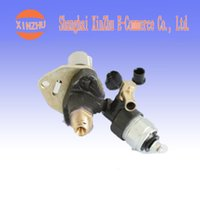 Wholesale 186 F HP Generator Diesel Engine Fuel Injector Pump For L100