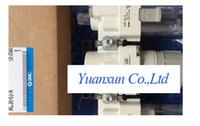 Wholesale Pneumatic parts AC3003A air filter air compressor with a pressure lubricator AFALAR