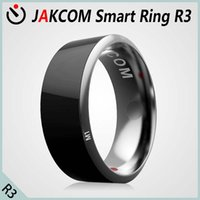 barcelona covers - Jakcom R3 Smart Ring Computers Networking Other Drives Storages Messi Barcelona Jersey Cristiano Ronaldo Jersey Cover Hard Disk