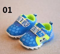 baby air travel - The new children s shoes children s shoes B06 jelly baby Travel light transparent bottom shoes shoes