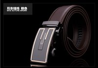 Belts belt buckle supply - Factory Supply luxury fashion brand New Arrival High Quality Leather Men Belts Fashion Designer men Low Price Belts Waist Alloy Buckle Belts