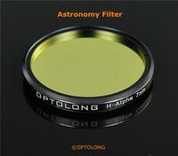 alpha photography - OPTOLONG H Alpha nm Astronomical Telescope Filters for telescopes astronomic photography