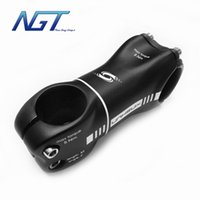 Wholesale Bicycle handlebar holder carbon stem New Guy Steps accessories stem bicycle accessories cheap stem carbon stem
