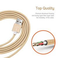 aluminum manufacturers - Hot sale Colorful USB Aluminum Type C Cable Frabic Braided USB to Type Cable Type C Manufacturer