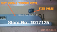 Wholesale TONNEAU COVER FOR TOYOTA WISH CARGO COVER USED IN CAR TRUNK Boot Flaps