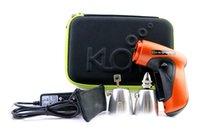 Wholesale HOT Cordless Electric Lock Pick Gun Auto Pick Guns Lockpicking Locksmith Tools