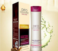 Wholesale New DIFO Shampoo Snail Membrane Concentrate Hydrating Repair Hair Membrane Hair Care Snail liquid shampoo Hot