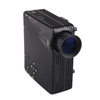 Wholesale 2016 Newest LZ H80 Projector HD Projector Home Theater beamer Multimedia projector Full HD video