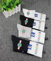 Wholesale Summer Men Socks Mesh Cotton Business Socks Aromatherapy Antibacterial Deodorizes Hosiery Adult Leisure Mid Calf Length Sock