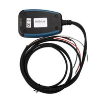 Wholesale Truck Adblue Emulator for MAN Adblue System Reduce Adblue
