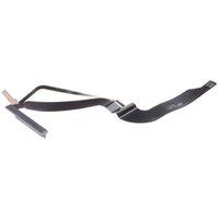 Wholesale HDD Hard Drive Cable A For Apple Macbook Pro A1278 quot H00004