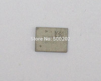Wholesale 10pcs Brand New Original S0228 High Temperature Resistant WIFI IC Chip Module for iPhone Plus by HK Post