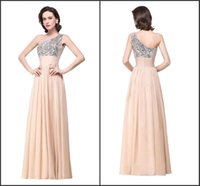 Cheap Long Bridesmaid Dresses Best Cheap High Quality Maid of Honor Gowns