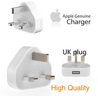 apple plug converter - New V A Power Adapter Travel Adaptor pin AU Converter US UK EU Universal to AU Plug Charger