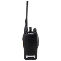 Wholesale BaoFeng BF S UHF MHz CH BF s Portable Ham Radio BF s Handheld Walkie Talkie with USB Programming Cable