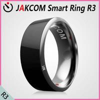battery satellite - Jakcom R3 Smart Ring Computers Networking Laptop Securities Battery Satellite Support En Bois Pour Tablette Apple Decals