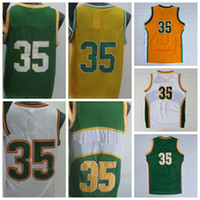 basketball uniforms cheap - 2016 Classical Basketball Jerseys Cheap Sale Throwback Sport Shirts Uniforms Men Basket ball Wear With Player Name Team Logo Best Quality