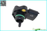 Wholesale Manifold Absolute Pressure Sensor MAP Sensor For Kia Rio Soul Sportage Cerato Picanto