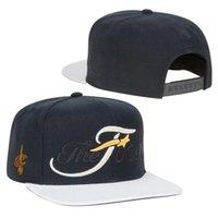 ball locker - free shippping Finals champions SnapBack Cavaliers Cleveland CAVS Locker Room Official Hat Adjustable men women Baseball Cap